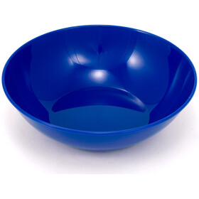 GSI Cascadian Skål, blå